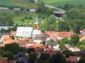 007 Scheßlitz, St. Kilian.jpg