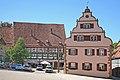 00 0185 Kloster Maulbronn.jpg