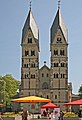 00 6071 Koblenz - Basilika St. Castor.jpg