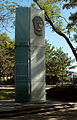 0116-monument Karaev.jpg