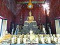 011 Bhikkhuni Hall (9181603616).jpg