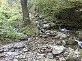 013 24 Nezbudská Lúčka, Slovakia - panoramio (9).jpg