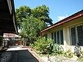0151jfBinalonan Pangasinan Province Roads Highway Schools Landmarksfvf 01.JPG