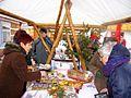 01554 Sanoker Weihnachtsmarkt.JPG