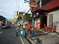 01592jfGil Puyat Avenue Barangays Taft Pasay Cityfvf 04.jpg