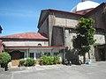 0160Baroque façade of Saint Augustine Church of Baliuag Bells 29.jpg