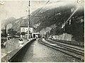 019 Stazione ferroviaria di Varenna.jpg
