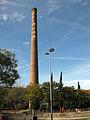 019 Xemeneia de la Terrassa Industrial (TISA).jpg