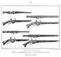 01 085 Book illustrations of Historical description of the clothes and weapons of Russian troops.jpg