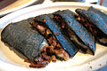 01 Blue Corn Quesadillas.jpg