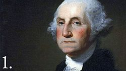 01 george washington-1-.jpg