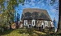01 studzieniec church preservation 2020.jpg