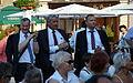 02015 Österreichische Politiker als Gäste bei Festival-Partnerschaften in Bieltz-Biała.JPG