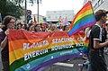 02019 0028 (2) KatowicePride-Parade.jpg