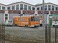 0202-243-Betriebshof-26.10.07.jpg