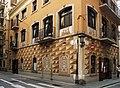 021 Can Solé, c. Sant Carles 4 - c. Sant Elm 14-16 (Barcelona).jpg