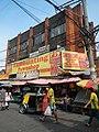 02300jfCaloocan City Highway Buildings Barangays Roads Landmarksfvf 05.jpg