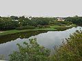 025 Les rives de Penfeld vues du pont de la villeneuve.jpg