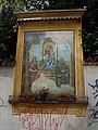 025 Monza altarolo angolo via Zanzi e Aliprandi.jpg