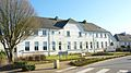 025 Saint-Sauveur Ecole.JPG