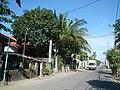 02983jfSabang Halls Chapels San Rafael Roads Bulacanfvf 19.JPG