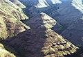 03-42-01, grande ronde gorge - panoramio.jpg