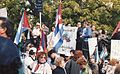 03.CubanProtest.WDC.22October1994 (20580587839).jpg