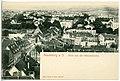 03512-Naumburg-1903-Blick von der Wenzelskirche-Brück & Sohn Kunstverlag.jpg