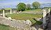 03 Alesia site archeologique monument Ucuetis.jpg