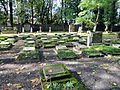 041012 Cemetery section for builders Palace of Culture and Science in Warsaw at the Orthodox cemetery in Wola - 02.jpg