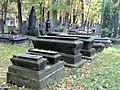 041012 Orthodox cemetery in Wola - 24.jpg