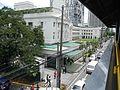 04516jfTaft Avenue Landscape Vito Cruz LRT Station Malate Manilafvf 14.jpg