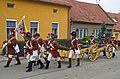 048 - Austerlitz 2015 (24253063561).jpg