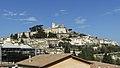 05022 Amelia, Province of Terni, Italy - panoramio.jpg