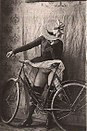 052-Anonym, c.1910.jpg