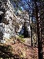 053 05 Harakovce, Slovakia - panoramio (4).jpg