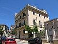 055 Casa Formosa Ragué, c. Diputació 1 (Sant Sadurní d'Anoia).jpg