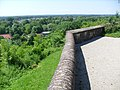 06.06.2010. Dachau - panoramio (21).jpg