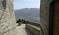 06014 Montone PG, Italy - panoramio (7).jpg