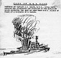 060529 Hood explosion sketch.jpg