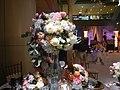0634jfRefined Bridal Exhibit Fashion Show Robinsons Place Malolosfvf 03.jpg