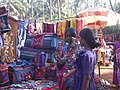 0637 Anjuna Flea Market 2006-02-15 15-15-11 (10544394174).jpg