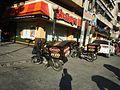 0664jfColleges Quezon Boulevard Roads Rizal Recto Avenue Manilafvf 10.JPG