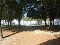 069 La place Ronarc'h, ancienne place du Champ de bataille.jpg