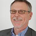 0773R-Gerhard Merz, SPD.jpg