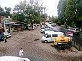 08.2015 - panoramio (152).jpg