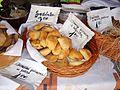 08039 Fried cabbage dumplings, Sanok.JPG