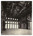 082 Augsburg. — Rathaus, erbaut von Elias Holl 1615—1620. Der Goldene Saal.jpg