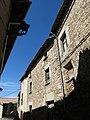 082 Carrer Antic, 2-4 (Sant Boi de Lluçanès).jpg