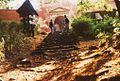 09.1991 Grodno Castle.jpg
